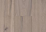 Madera Ingenieria Hardwood Floor Santo Domingo DuChateau