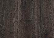 Piso de Madera American Guild Hudson Oak