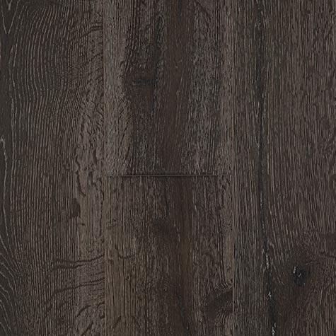 Hudson Oak Encino Piso de Madera American Guild