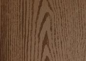 Deck VistaDeck Sintetico PVC Terracota