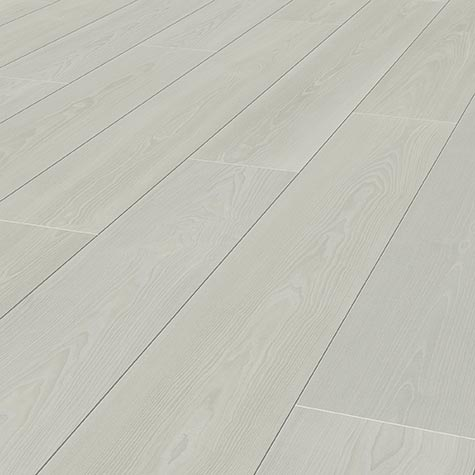 White Water Krono Xonic Piso Laminado Waterproof