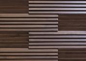 Vertex DuChateau Wall Panels Coverings Paredes Decoracion