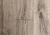 Piso de Madera DuChateau Reclaimed Ash