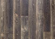 Burnt Oak Atelier Roble Europeo