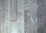 Driftwood Grey Atelier Piso de Madera