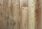 Driftwood Natural Piso de Madera Encino Europeo