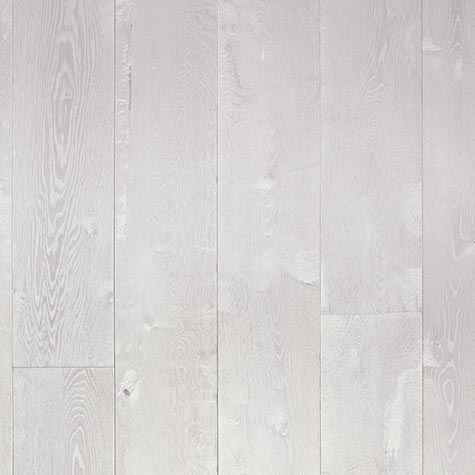 Driftwood White Atelier Piso de Madera Roble